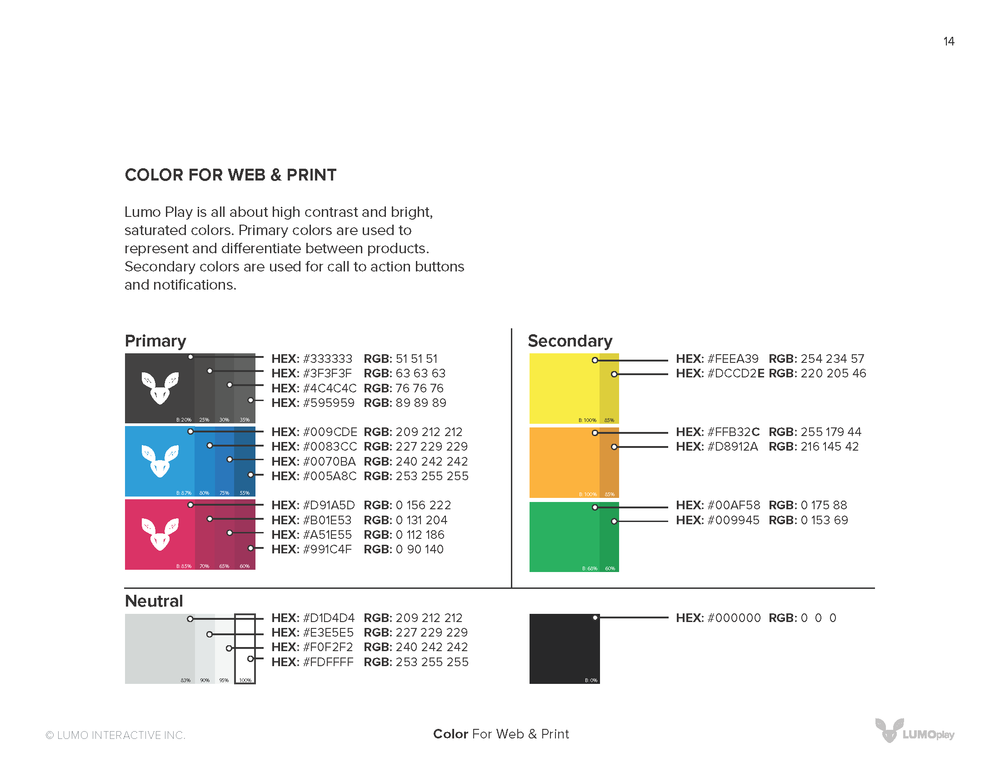 Lumo Play Brand Guidelines_Page_16.png