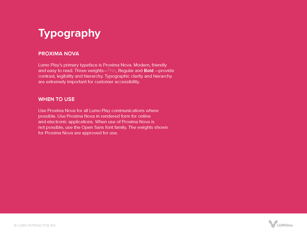 Lumo Play Brand Guidelines_Page_20.png