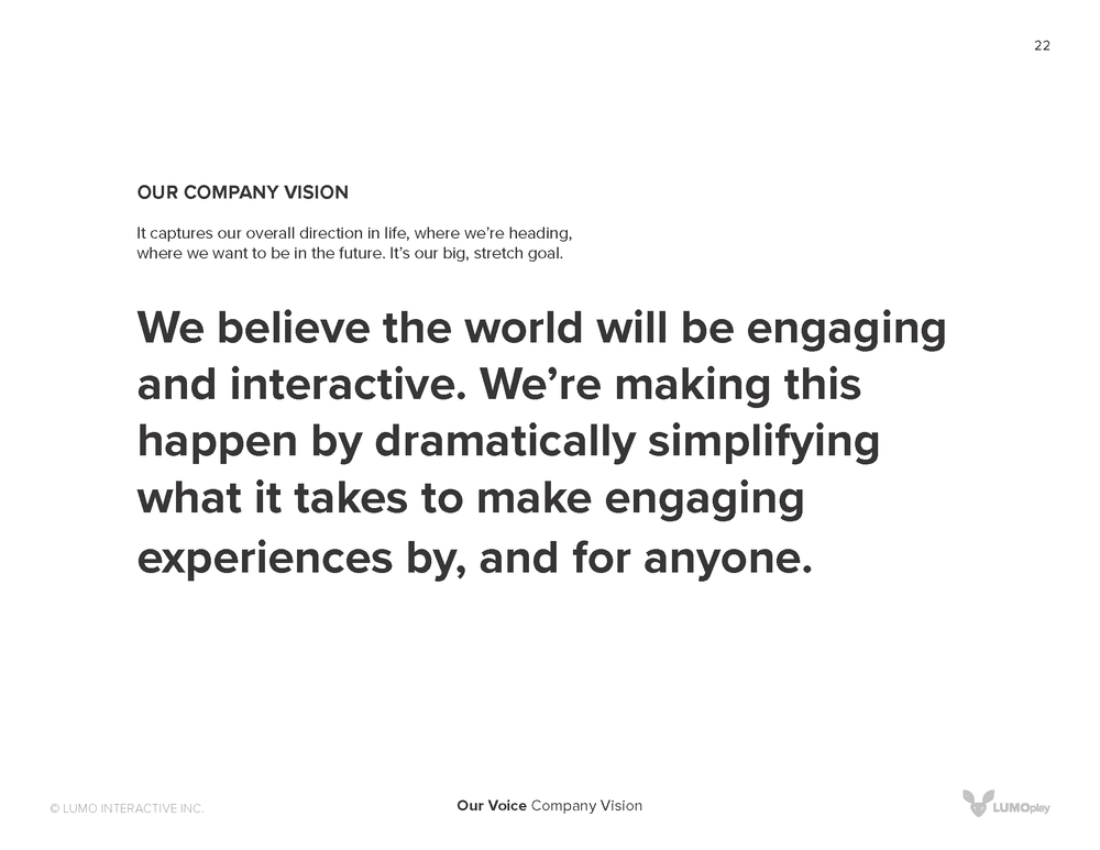 Lumo Play Brand Guidelines_Page_24.png