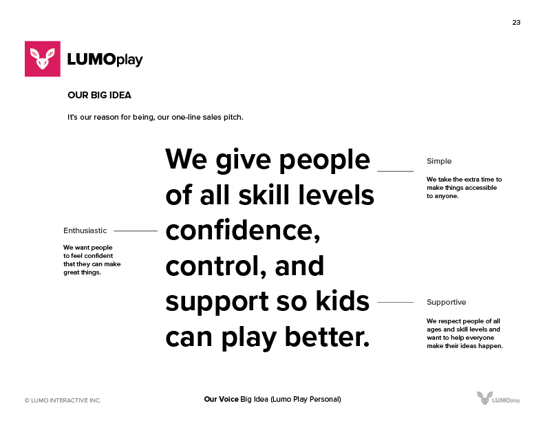 Lumo Play Brand Guidelines25.png