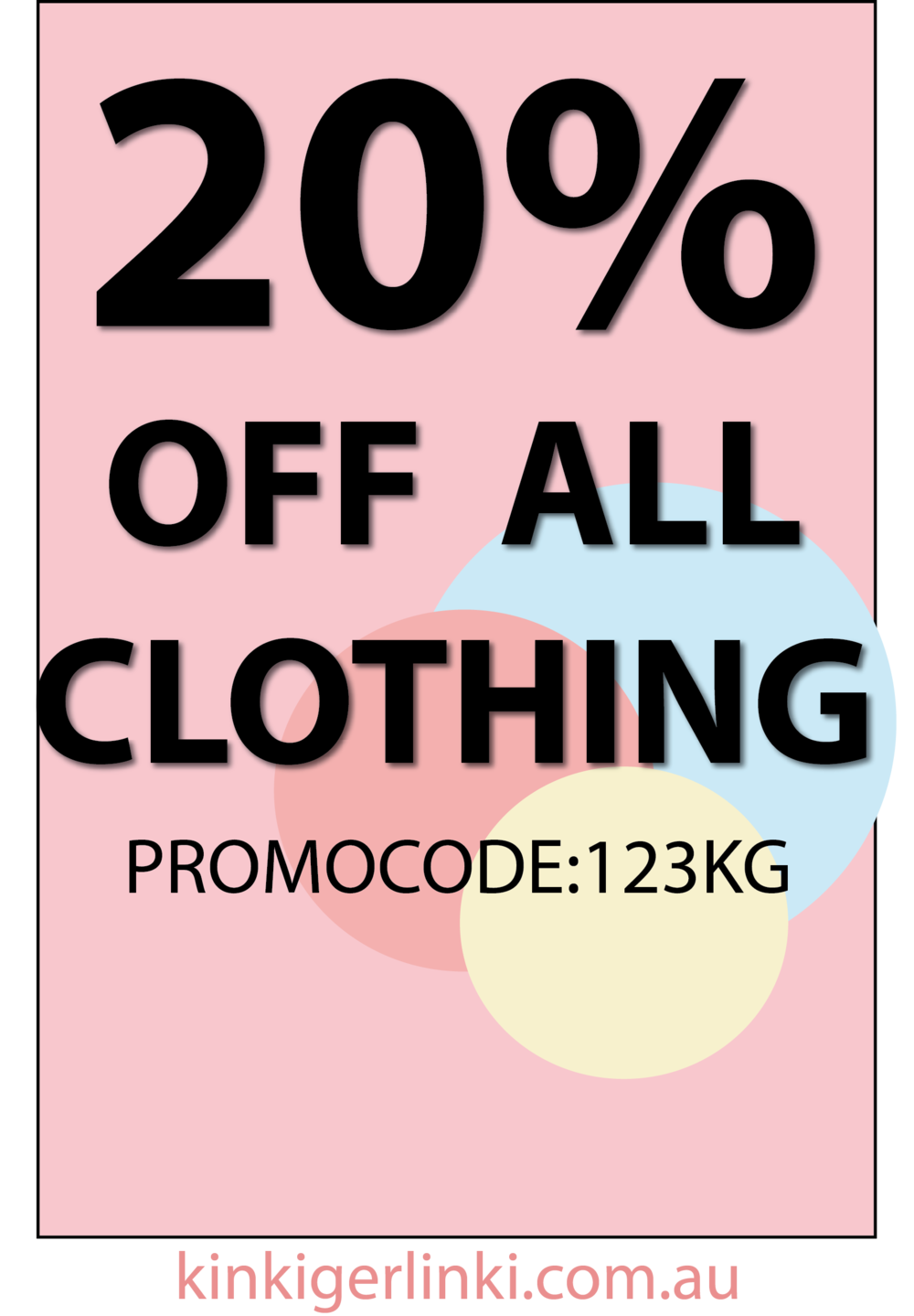 20%offgarments.png