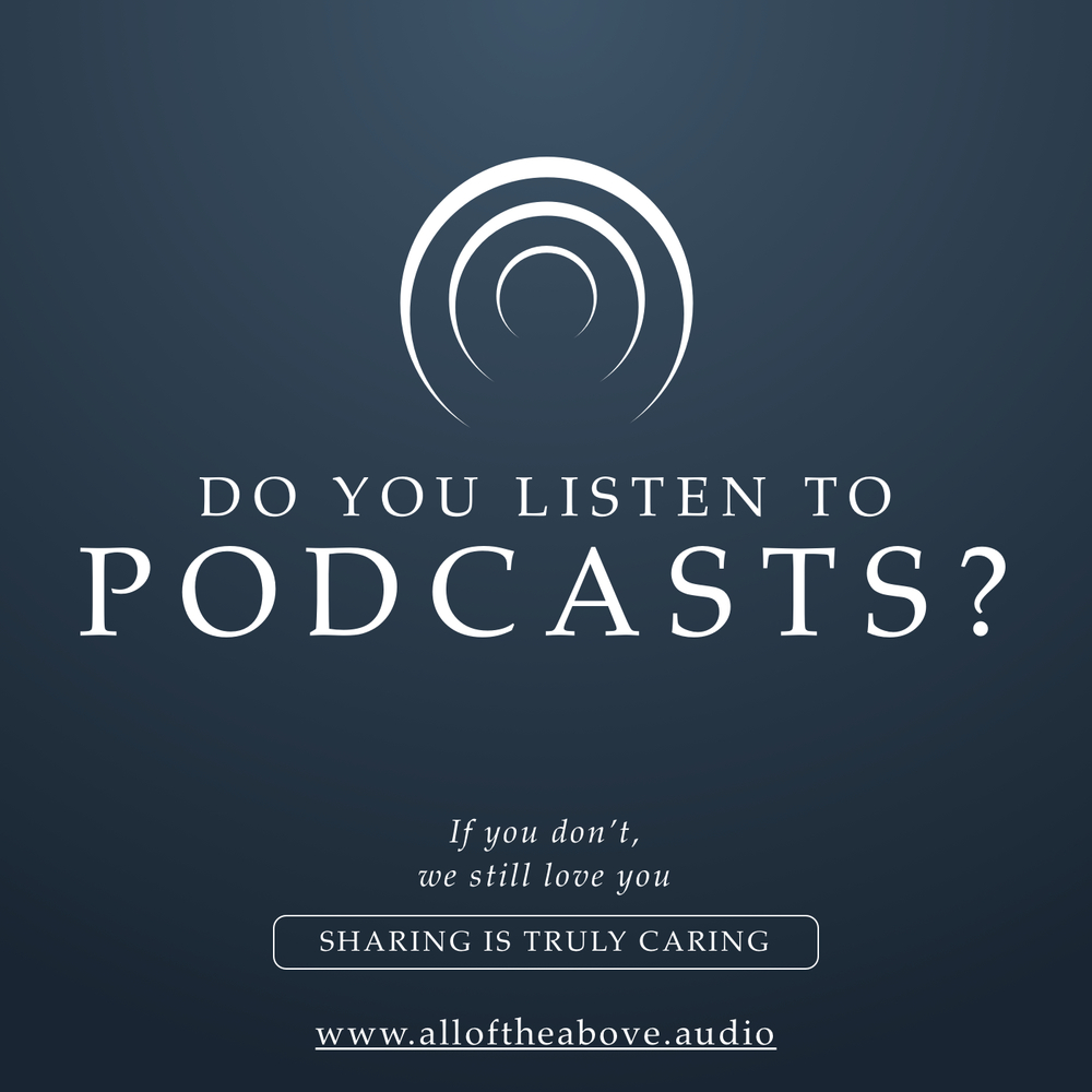 12-09-do-you-listen-to-podcasts-sharing-is-caring.jpg
