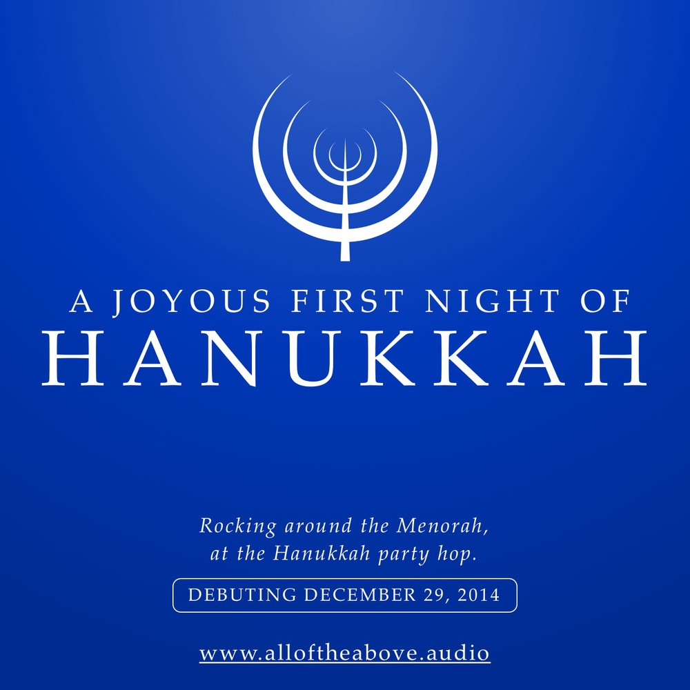 12-16-joyous-first-night-of-hanukkah.jpg