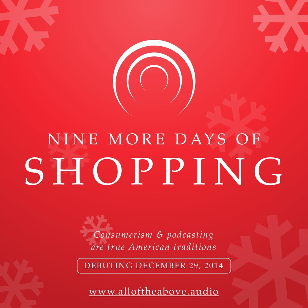 12-16-nine-more-days-of-shopping.jpg