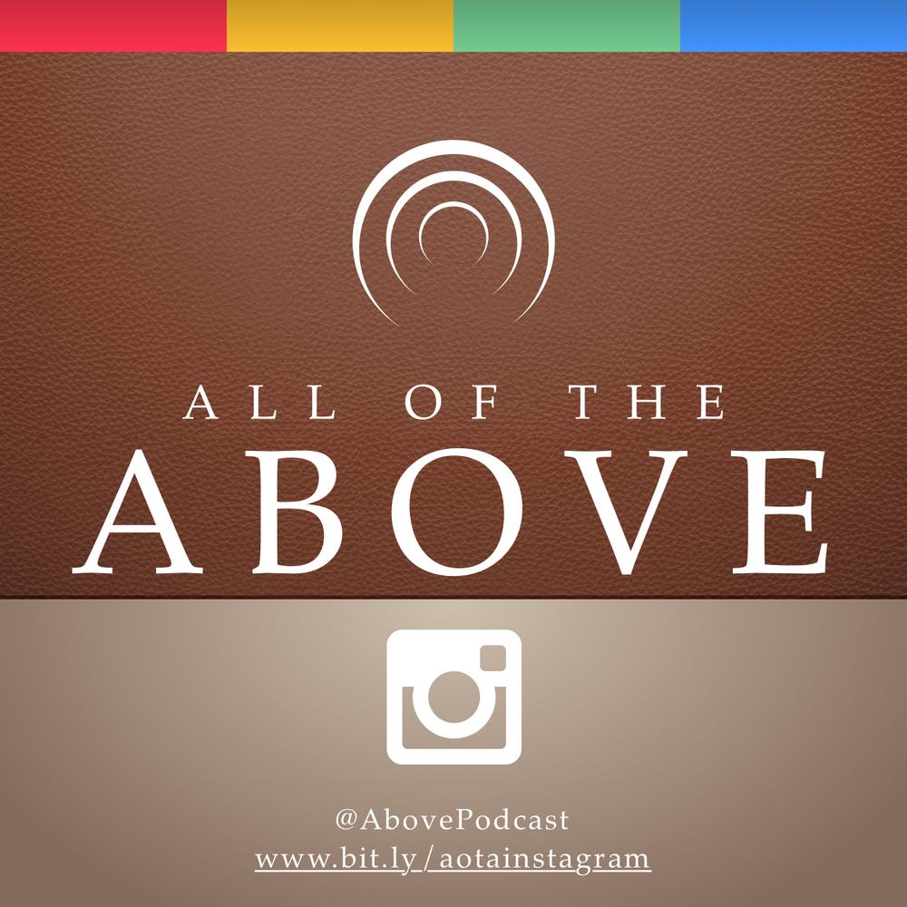 12-26-instagram.jpg