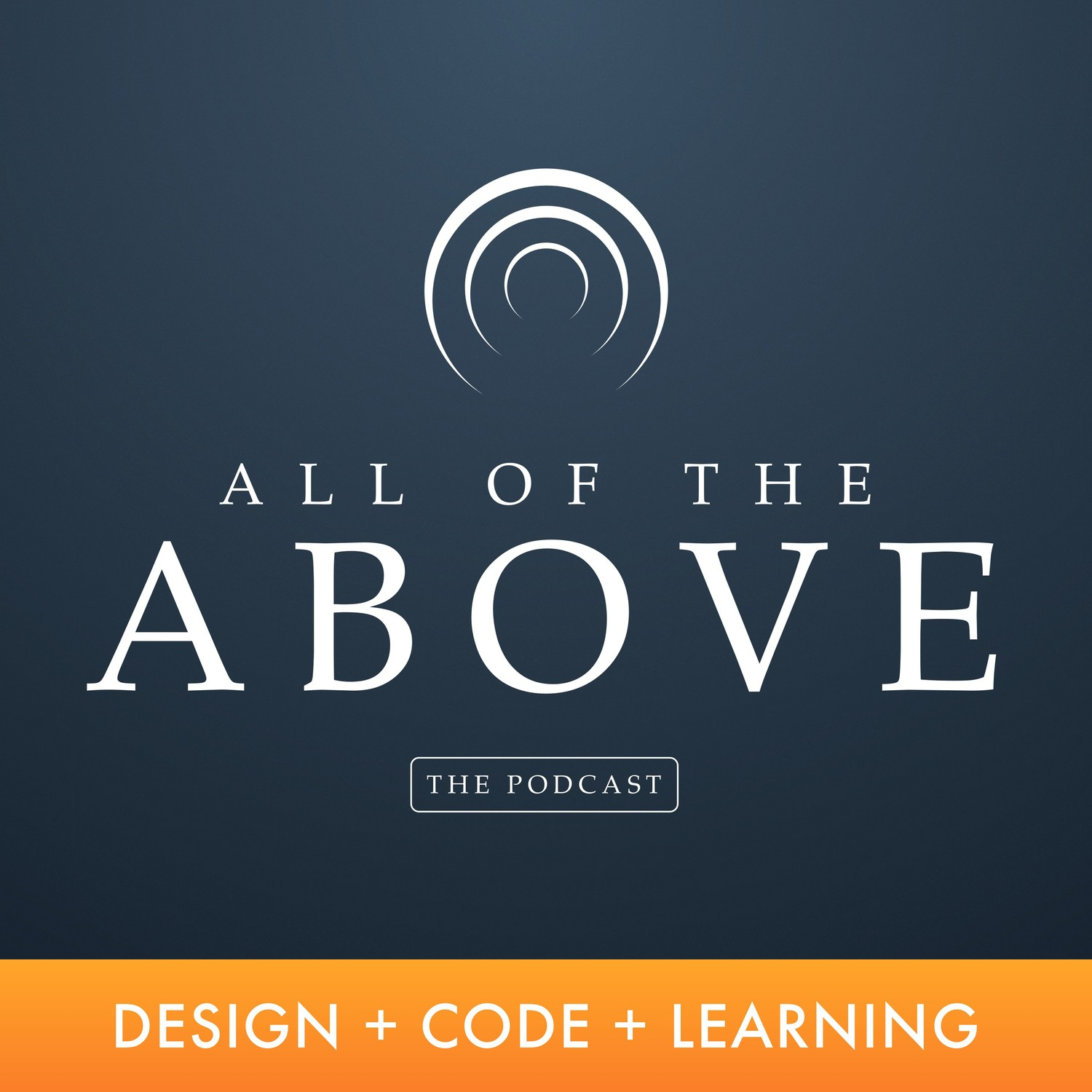 All of the Above: Design, Code, and Learning