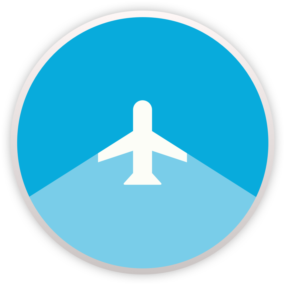 all-of-the-above-episode-26-travel-icon.png