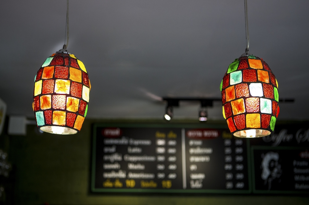 Restaurant Menu with Pendant Focus.jpg