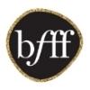 bfff-158x158.jpg