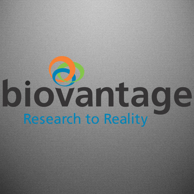 Biovantage