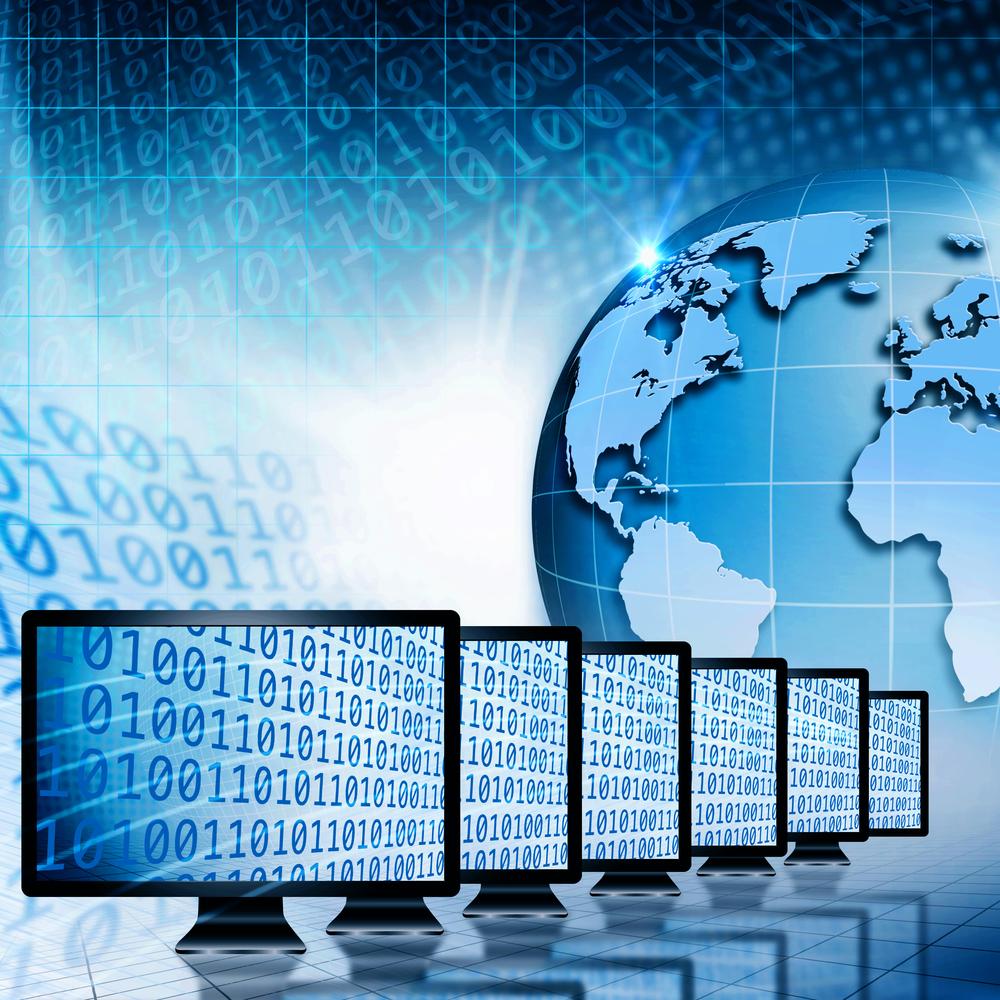 shutterstock_128035145 ID Web Computer Network.jpg