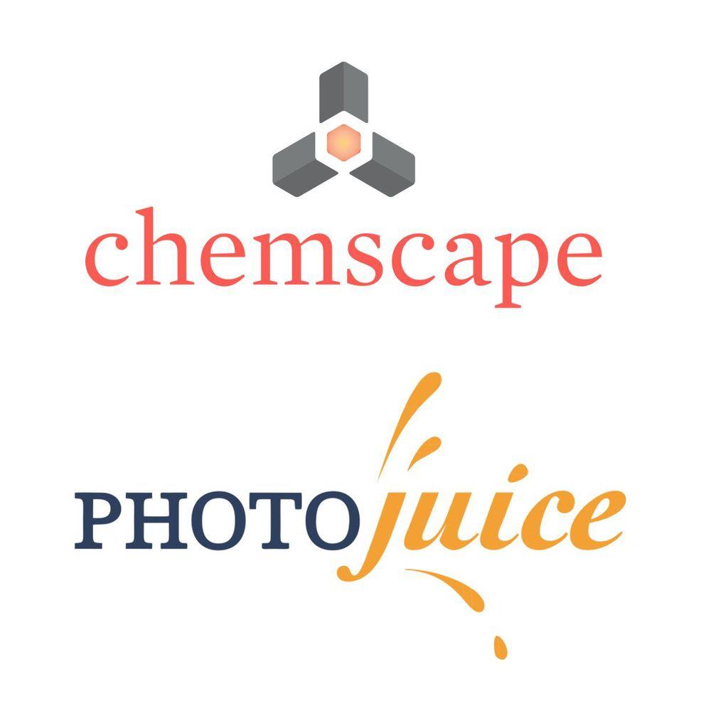 2 Logos 1.jpg