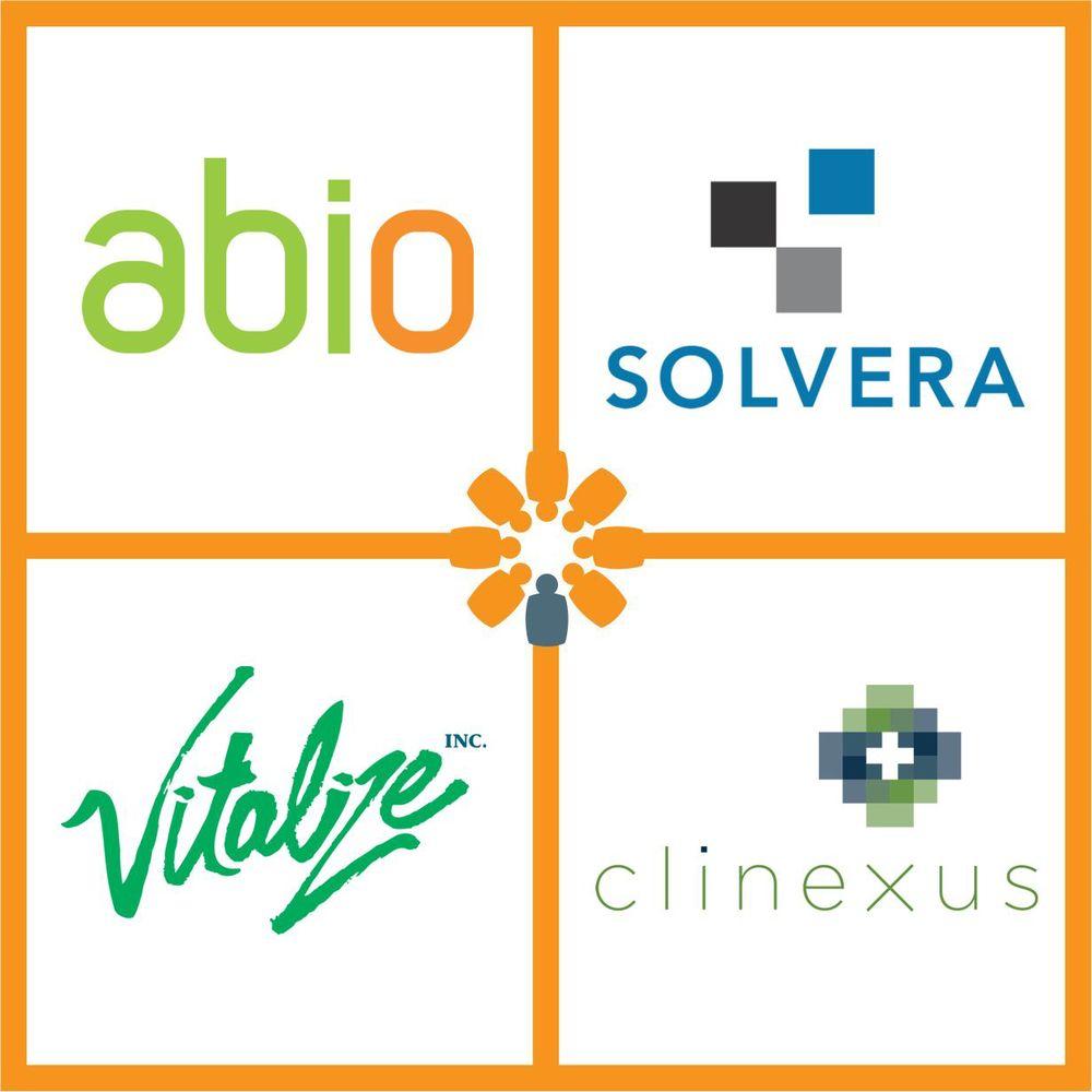 4 Logo Frame 1.jpg