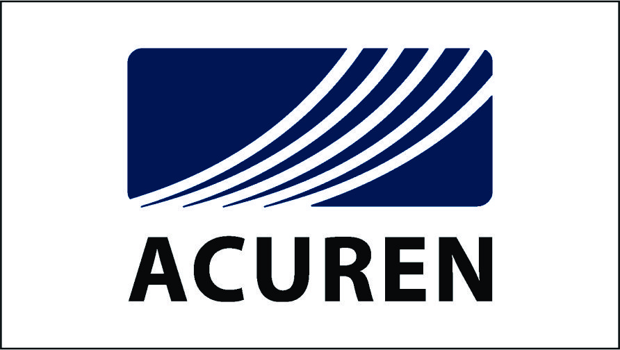 Acuren Logo PNG.png