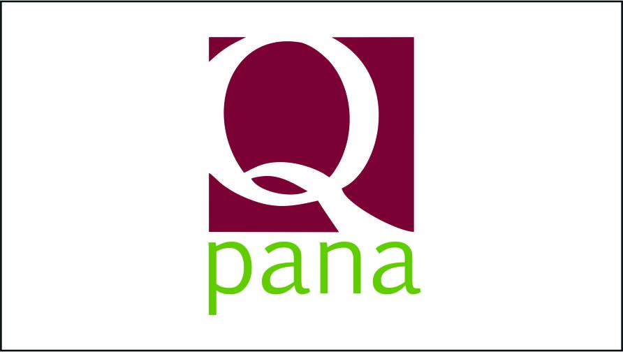 Qpana Title