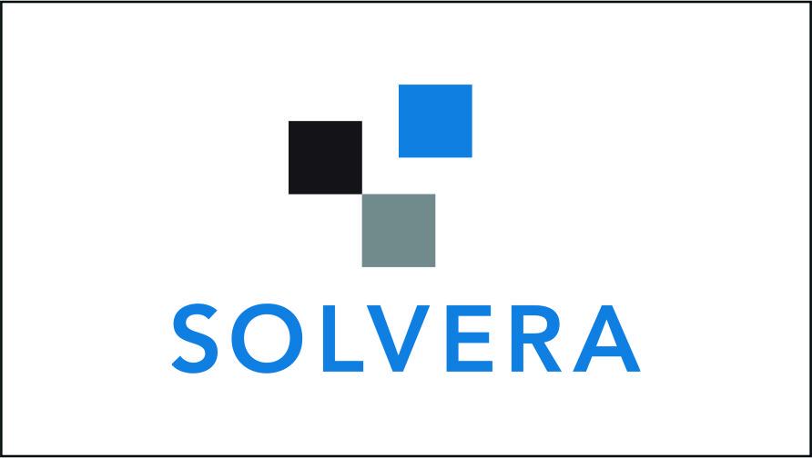 Solvera Title