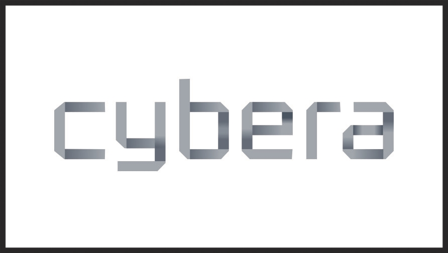 Gallery Grid Cybera Logo.jpg