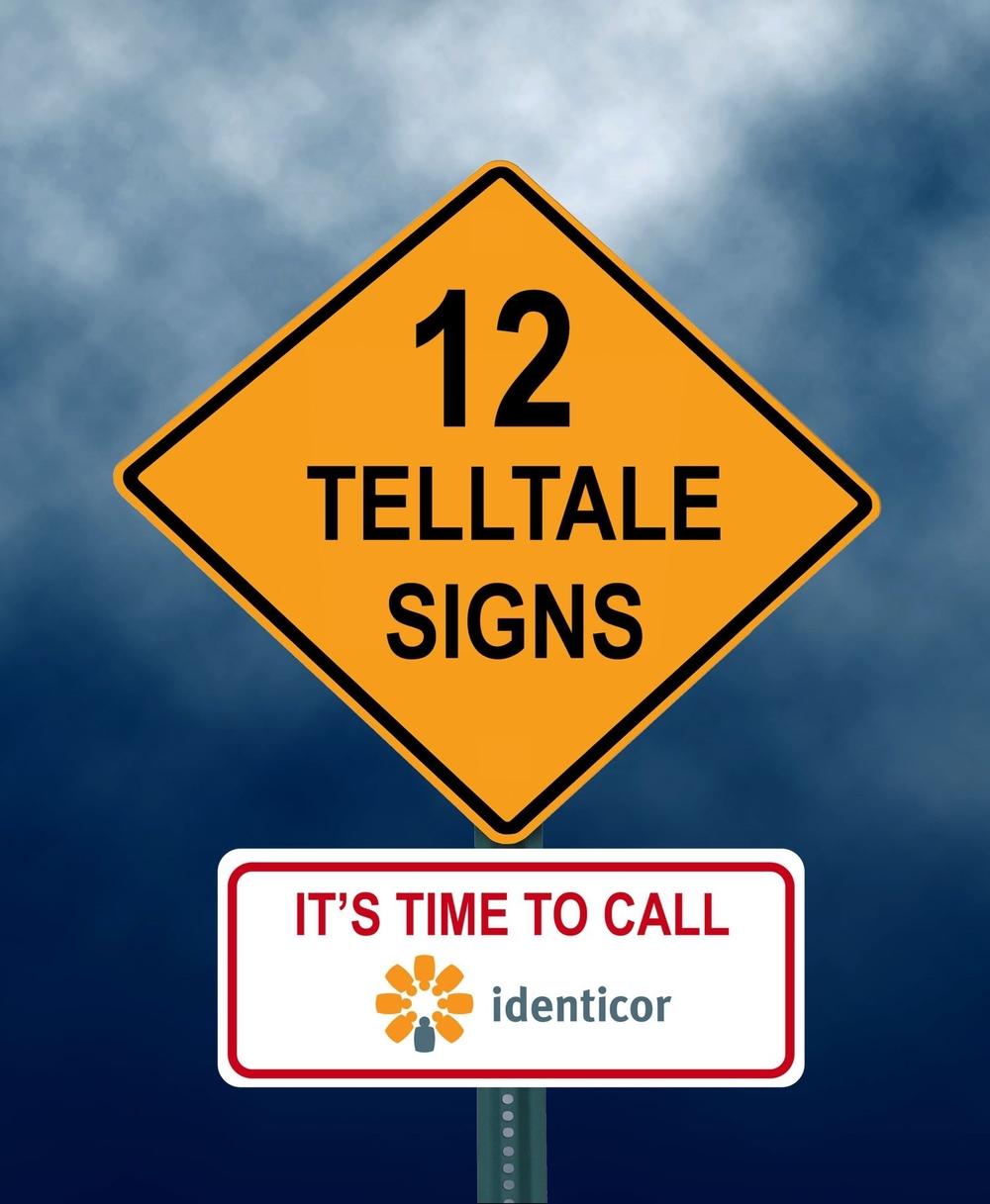 ID Web 12 Signs.jpg