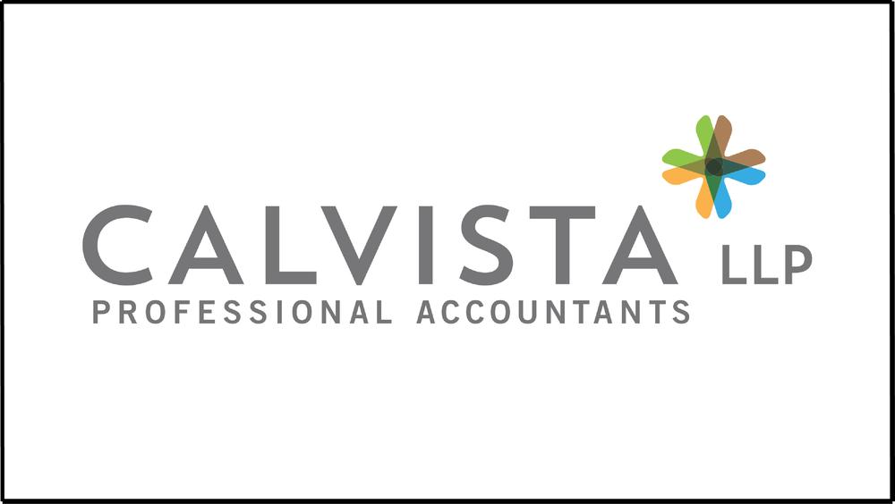 Calvista.png