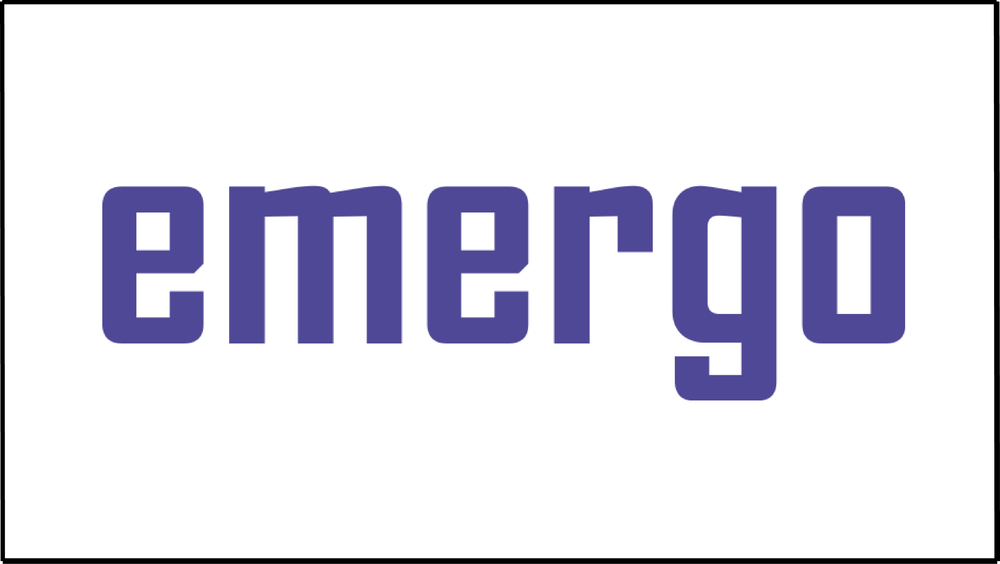 emergo.png
