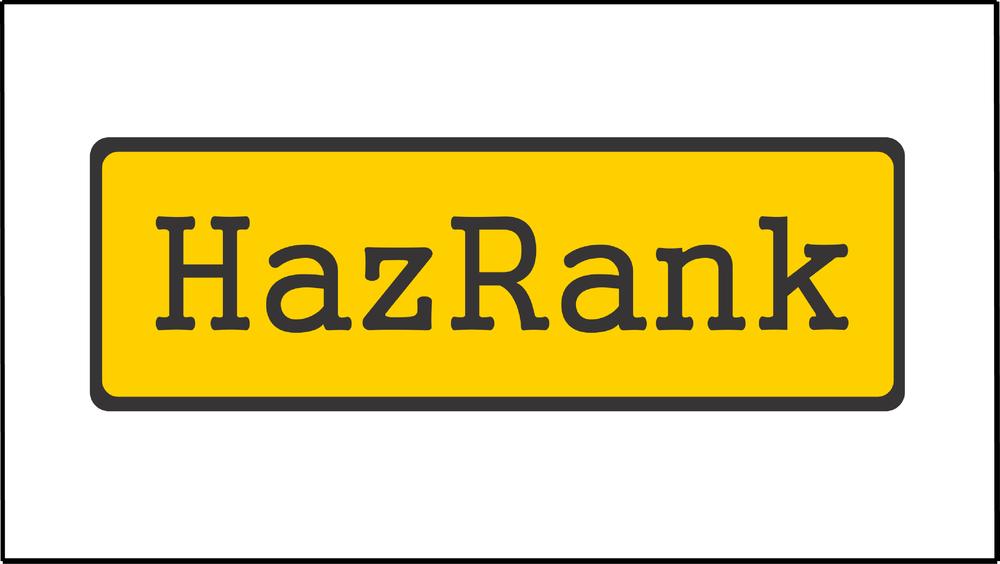 HazRank.png