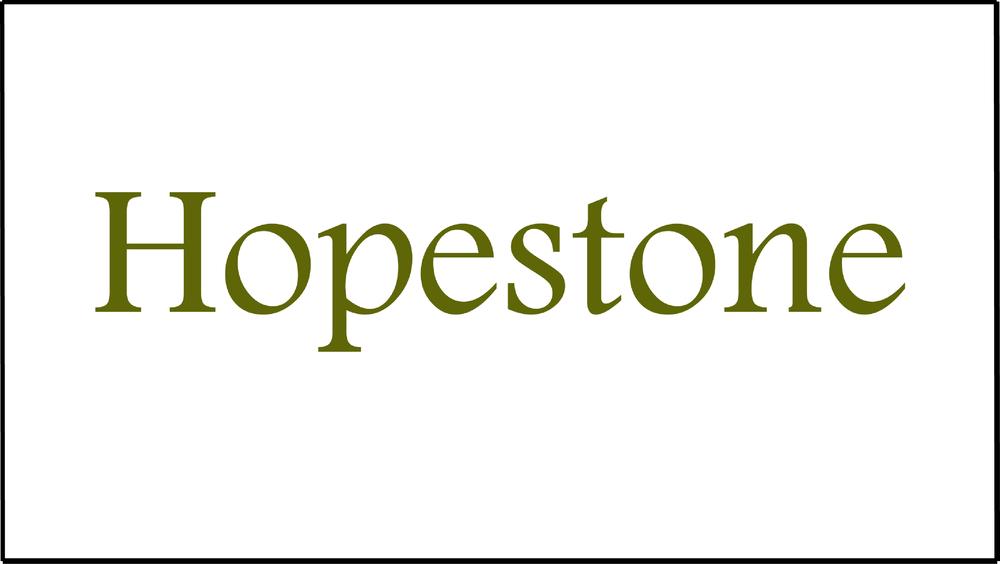 Hopestone.png