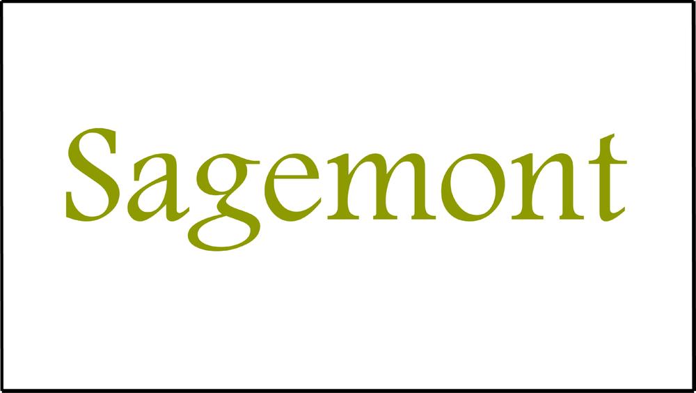 sagemont.png
