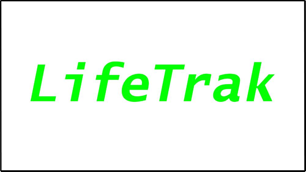 LifeTrak.png