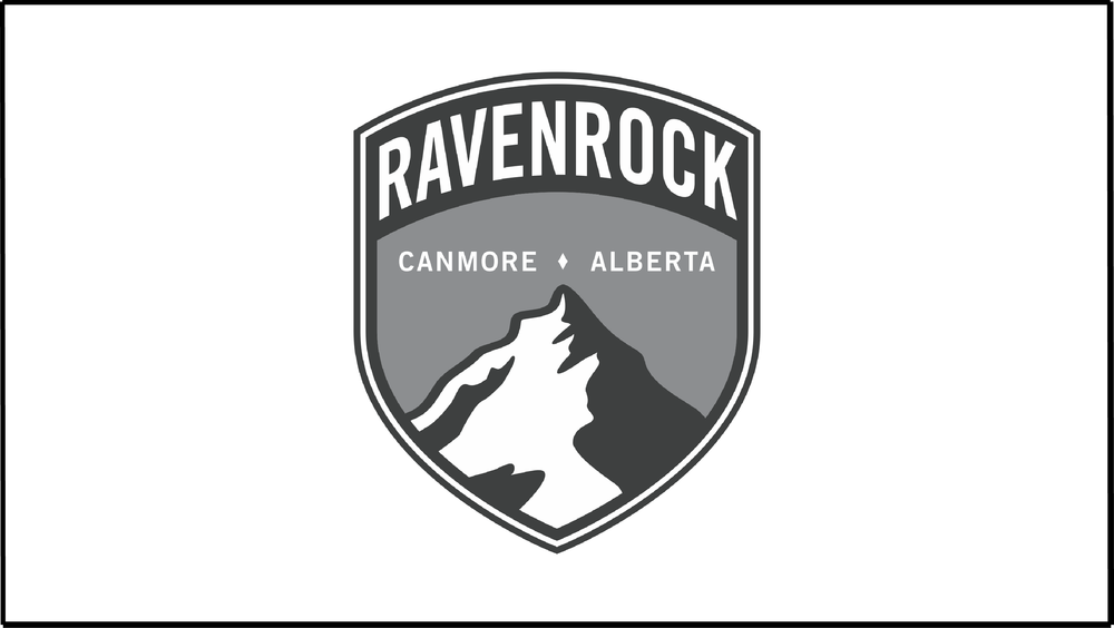 RavenRock.png