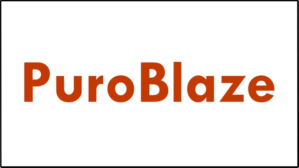 PuroBlaze.png