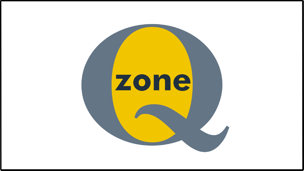 QZone.png