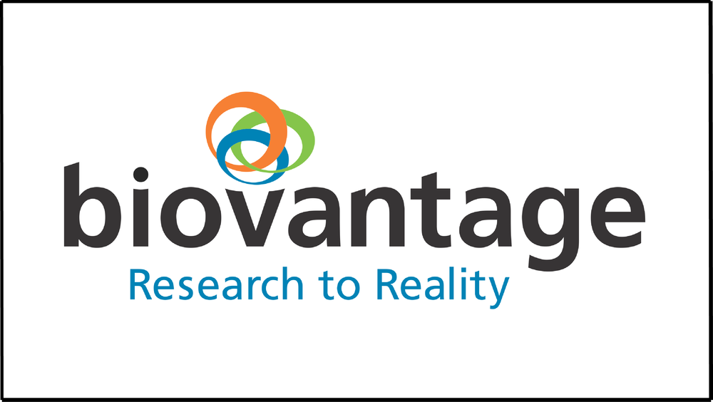 biovantage.png