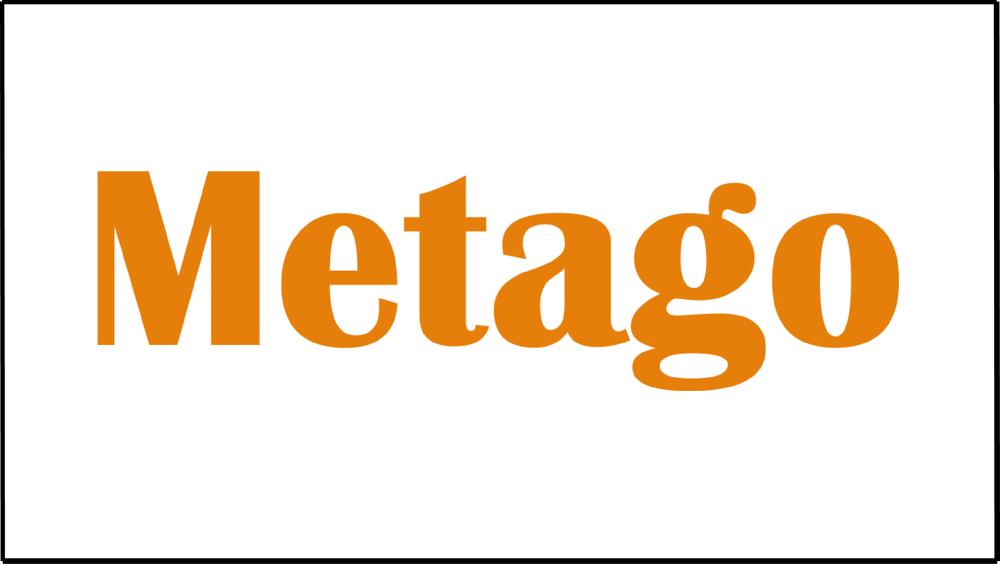 Metago.png