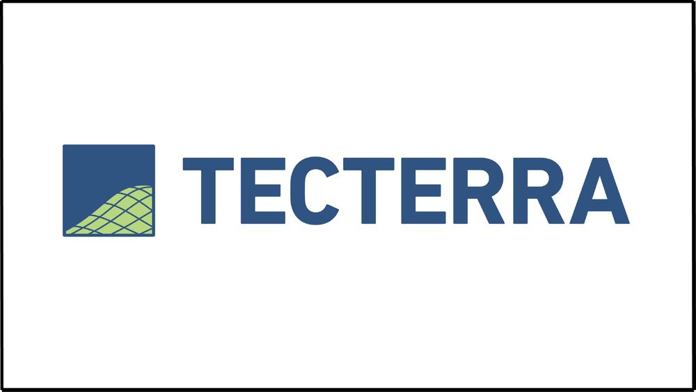 Tecterra.png