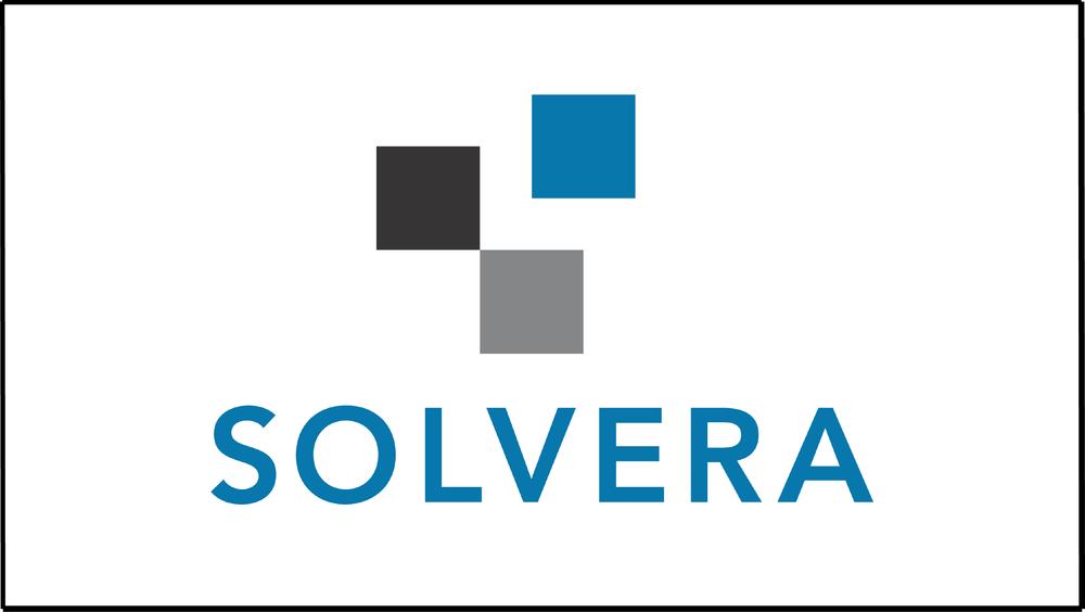 Solvera.png