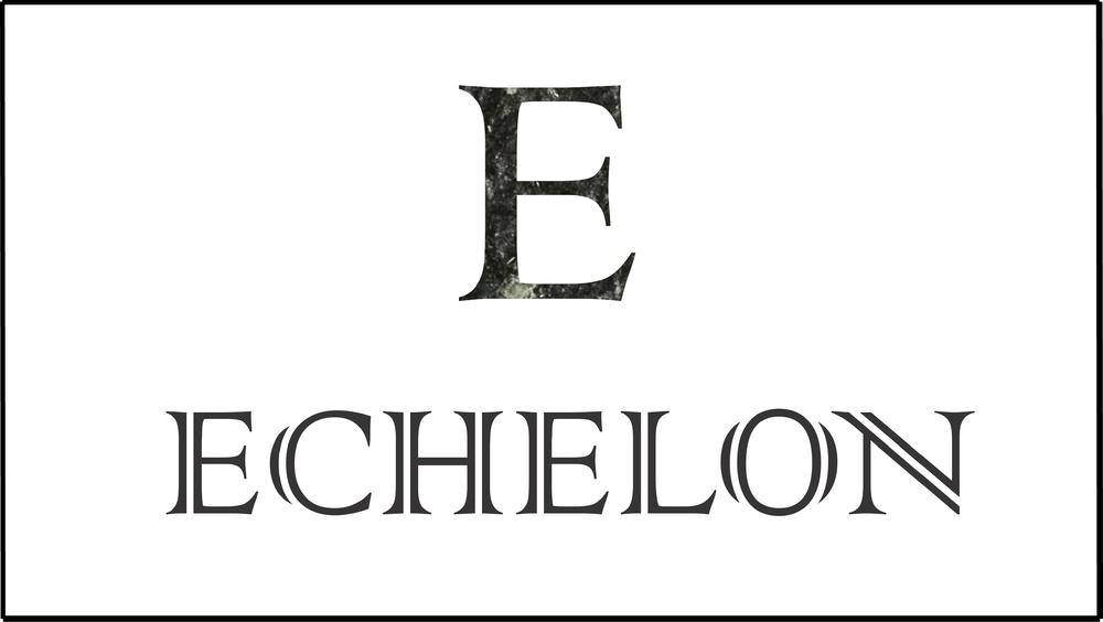 Echelon.png
