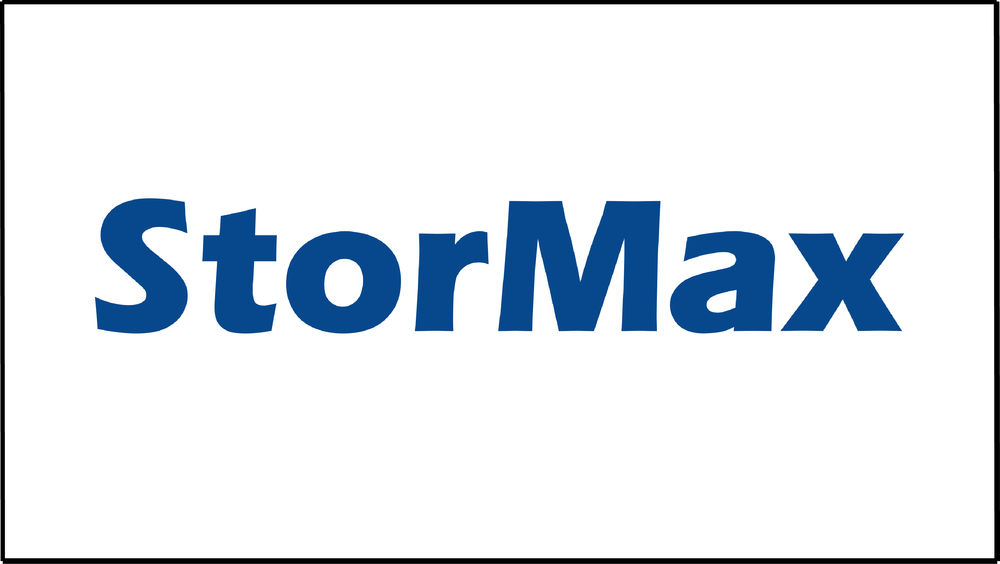 StorMax.png