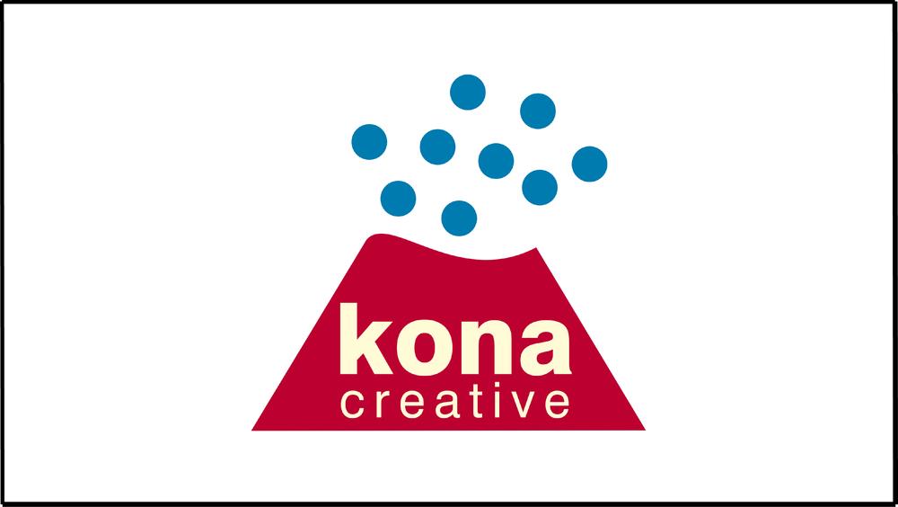 Kona_Creative.png