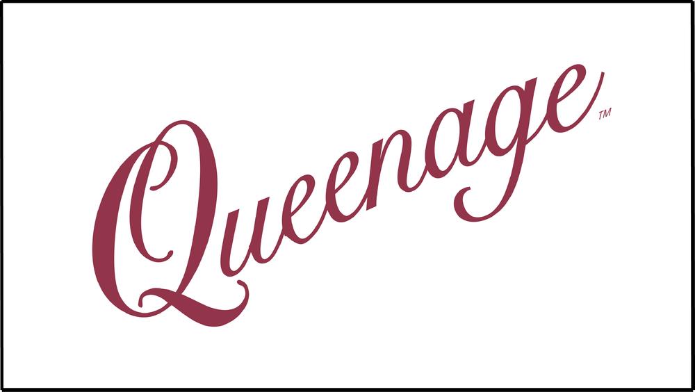 Queenage.png