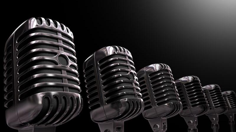 shutterstock_4312930_microphones.jpg
