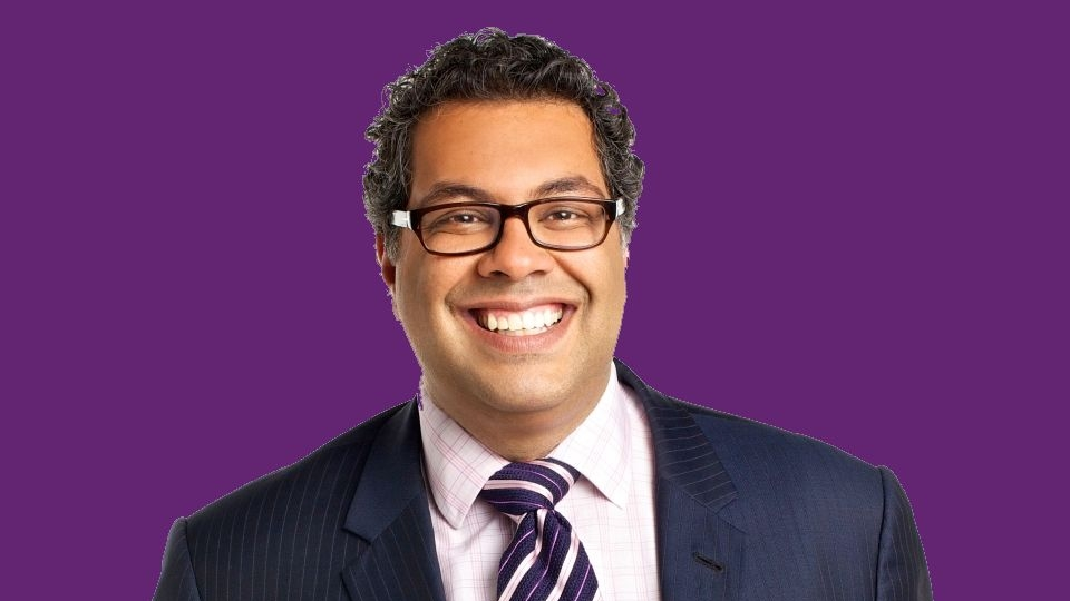 Naheed_Nenshi_Calgary_Mayor_purple.jpg