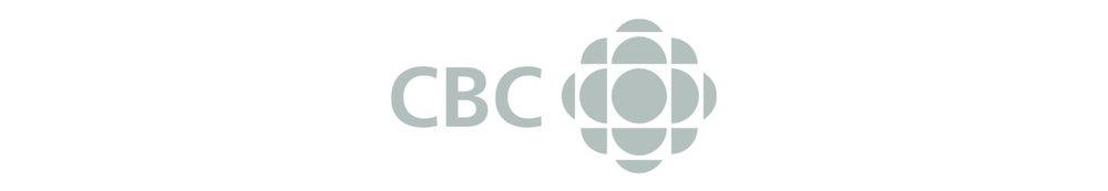 CBC-Box.jpg