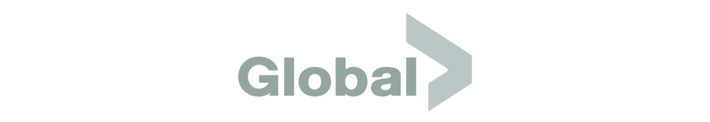 Global-Box.jpg