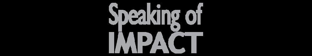 Speak-Impact-Box-png.png
