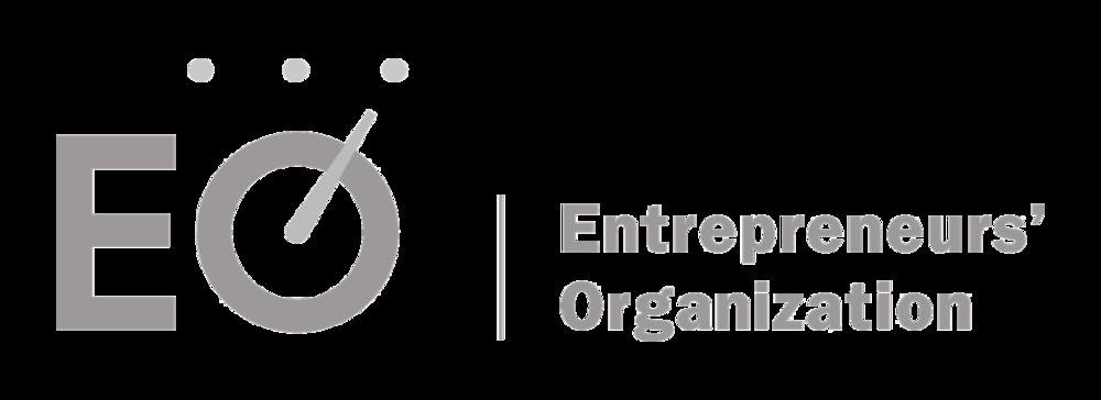EO-logo-entrepreneurs-organization-Bigger-box-3-png.png