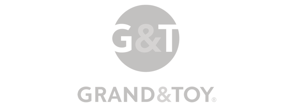 Grand_Toy_Bigger-Box-png.png