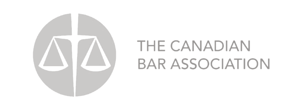 Cdn-bar-assoc-Bigger-Box-png.png