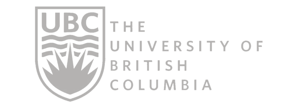 UBC-gray-no-fill-box-png.png