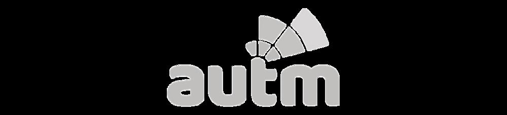 AUTM-logo-gray-box-png.png