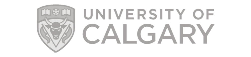 University_Calgary_logo-gray-box.png